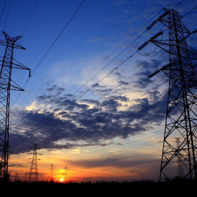 energia-electrica-1024x683