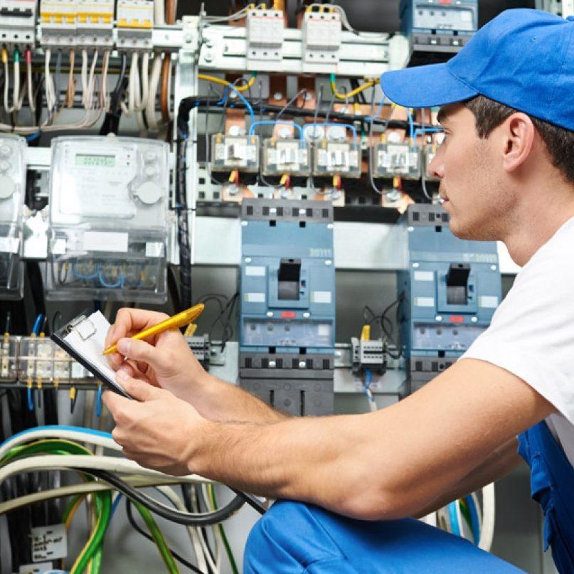 revisin-instalaciones-electricas-coballes
